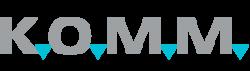 komm-services.com